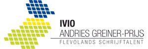 IVIO-Andries Greiner Prijs